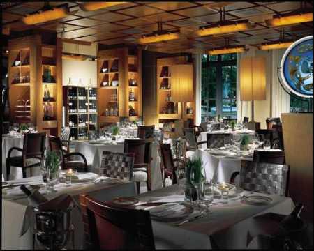 michael-mina-las-vegas-nv-restaurant.JPG